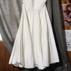 Marilyn Monroe Dresses - Marilyn Monroe dress